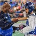 Taekwondo_GBNationals2018_A0067