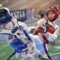 Taekwondo_GBNationals2018_A0070