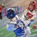 Taekwondo_GBNationals2018_A0072