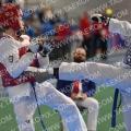 Taekwondo_GBNationals2018_A0076