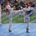 Taekwondo_GBNationals2018_A0078