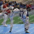 Taekwondo_GBNationals2018_A0081