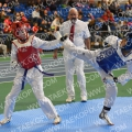 Taekwondo_GBNationals2018_A0086