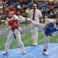 Taekwondo_GBNationals2018_A0087
