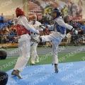 Taekwondo_GBNationals2018_A0090
