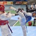 Taekwondo_GBNationals2018_A0092
