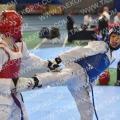 Taekwondo_GBNationals2018_A0094