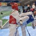 Taekwondo_GBNationals2018_A0097