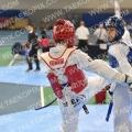Taekwondo_GBNationals2018_A0100