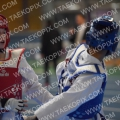 Taekwondo_GBNationals2018_A0106
