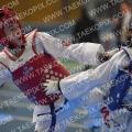 Taekwondo_GBNationals2018_A0107