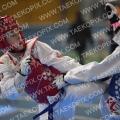 Taekwondo_GBNationals2018_A0108