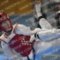 Taekwondo_GBNationals2018_A0109
