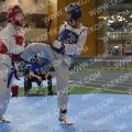 Taekwondo_GBNationals2018_A0114