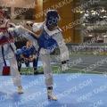 Taekwondo_GBNationals2018_A0118