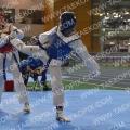 Taekwondo_GBNationals2018_A0119