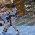 Taekwondo_GBNationals2018_A0120