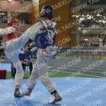 Taekwondo_GBNationals2018_A0121