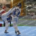 Taekwondo_GBNationals2018_A0122