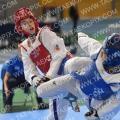 Taekwondo_GBNationals2018_A0125