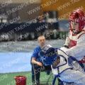 Taekwondo_GBNationals2018_A0127
