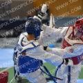 Taekwondo_GBNationals2018_A0129