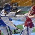 Taekwondo_GBNationals2018_A0131