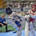 Taekwondo_GBNationals2018_A0132