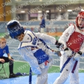Taekwondo_GBNationals2018_A0134