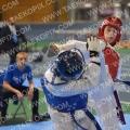 Taekwondo_GBNationals2018_A0138