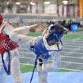 Taekwondo_GBNationals2018_A0141