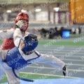 Taekwondo_GBNationals2018_A0145
