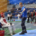 Taekwondo_GBNationals2018_A0148
