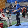 Taekwondo_GBNationals2018_A0150