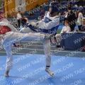 Taekwondo_GBNationals2018_A0158