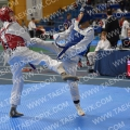 Taekwondo_GBNationals2018_A0159