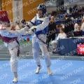 Taekwondo_GBNationals2018_A0160