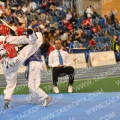 Taekwondo_GBNationals2018_A0176