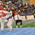 Taekwondo_GBNationals2018_A0177