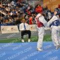 Taekwondo_GBNationals2018_A0179