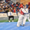 Taekwondo_GBNationals2018_A0181
