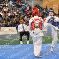 Taekwondo_GBNationals2018_A0184