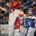 Taekwondo_GBNationals2018_A0187