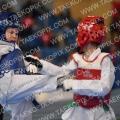 Taekwondo_GBNationals2018_A0190