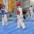 Taekwondo_GBNationals2018_A0192