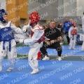 Taekwondo_GBNationals2018_A0194