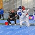 Taekwondo_GBNationals2018_A0195