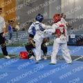 Taekwondo_GBNationals2018_A0197
