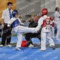 Taekwondo_GBNationals2018_A0199