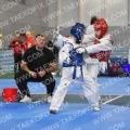 Taekwondo_GBNationals2018_A0201